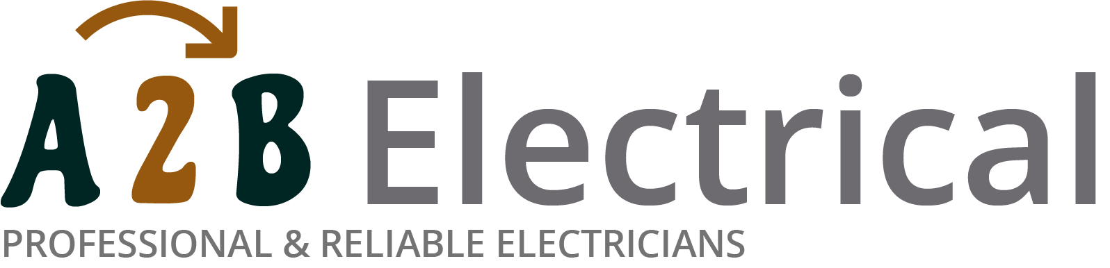 If you have electrical wiring problems in Rainham, we can provide an electrician to have a look for you.